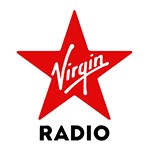 virgin radio logo presse